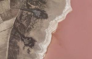 Antiguos deltas - Sigpac