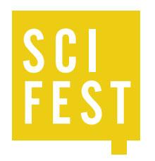 Si pulsáis aquí os podréis descargar el programa del SciFest 14.