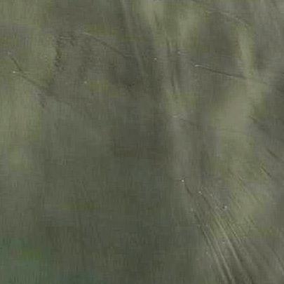 Estos puntitos en la imagen me han mosqueado un poco. NASA.